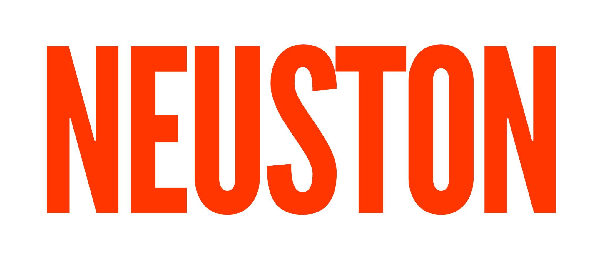 Logo - 2048x878